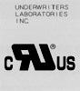 cruus規格